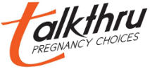 talkthru pregnancy choices